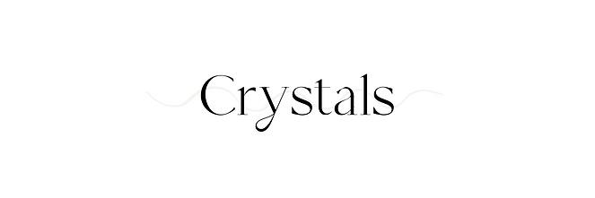 Crystals (1).png