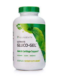 Ultimate Gluco Gel.jpg