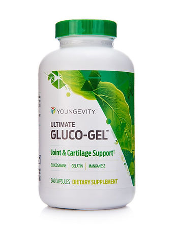 Ultimate Gluco Gel.jpg