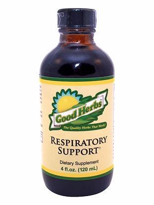 Respiratory Support.jpg