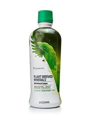 Plant Derived Minerals 2019.jpg