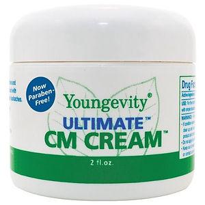 cm Cream.jpg