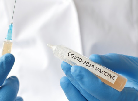 2 Billion Dollars For Coronavirus Vaccine Research? What Happen To the 2B for Zika Vaccine 2016?