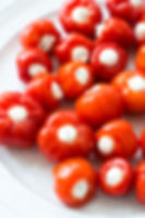 Peppadew stuffed with Cream Cheese.jpg