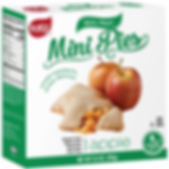 katz apple pie.webp