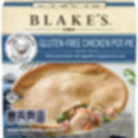 Blakes Gluten Free Chicken Pot Pie.jpeg