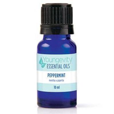 Peppermint Oil.jpeg