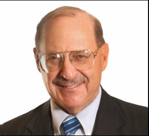 Dr Joel Wallach.png