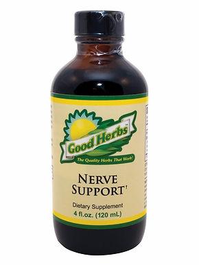Nerve Support.jpg
