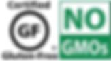 gmo-gluten-label.png