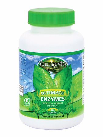 Ultimate Enzymes.jpg