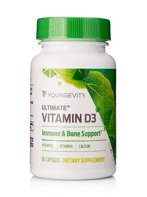 Ultimate Vitamin D3.jpg