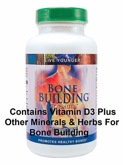 Bone Building Formula.jpg