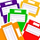Thumbnail: Kit - Finanças pessoais (com planilha excel)