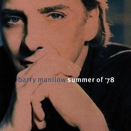 summer-78-R-1.jpg
