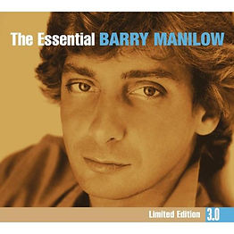 The-Essential-Manilow-3.0__98221.1445380