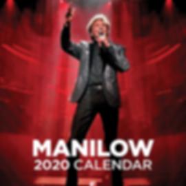 manilow-2020-calendar_1-1__54754.1571789