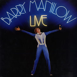 barry-manilow-live-4-1-THE-REAL-SQUARE.j
