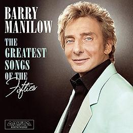 greatest-songs-50s-1.jpg