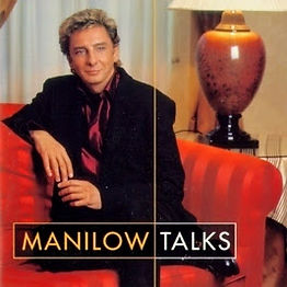 manilow-talks-R-1.jpg
