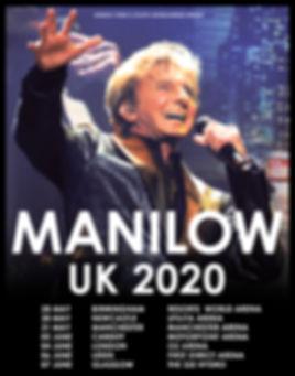 STILETTO UK 2020 AdMat  v2.jpg