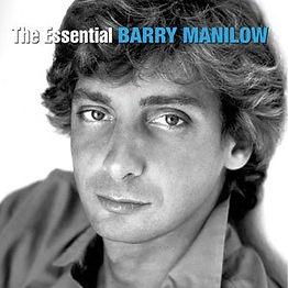 Essential-Manilow.jpg
