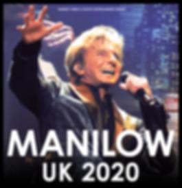 STILETTO UK 2020 AdMat  v2EDIT.png