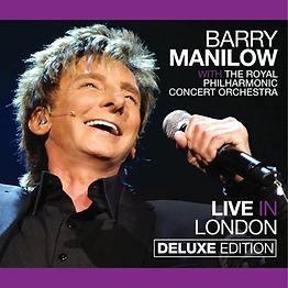 Live-in-London-Deluxe-Versi__44462.14453