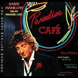 Paradise-Cafe.jpg