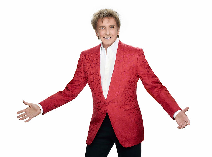 BarryManilow 11 copy.jpg