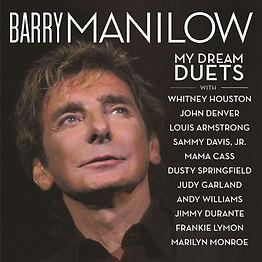 Barry_Manilow_My_Dream_Duets.jpg