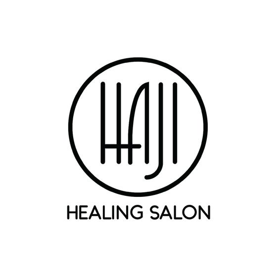 HAJI HEALING SALON