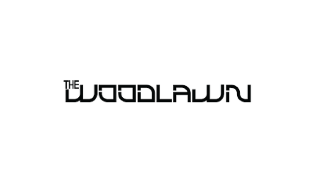 THE WOODLAWN
