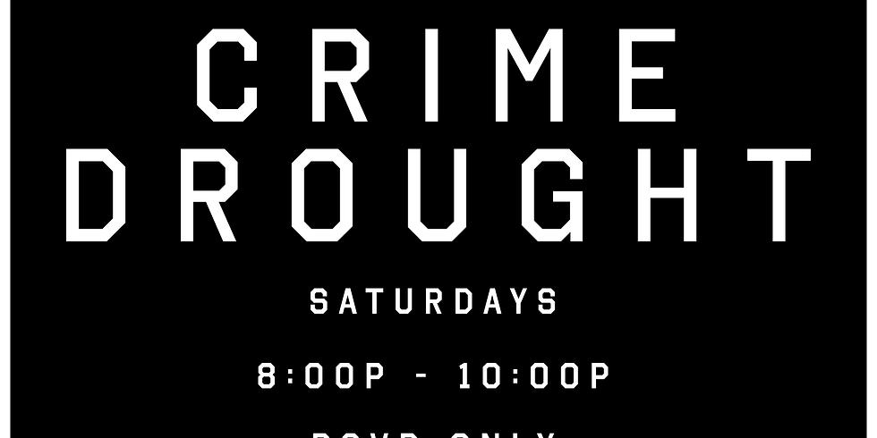 CRIMEDROUGHT