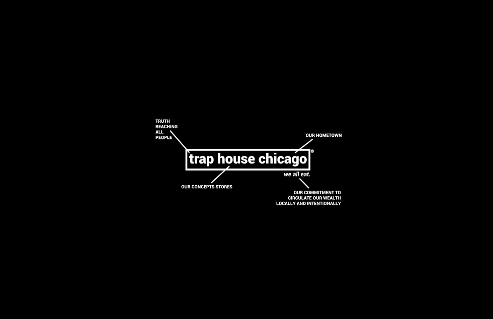TRAP HOUSE CHICAGO-01.png