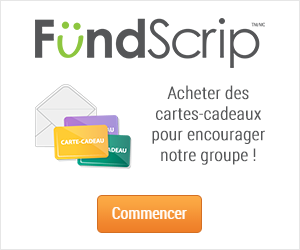 FundScrip-Banniere-300x250.png
