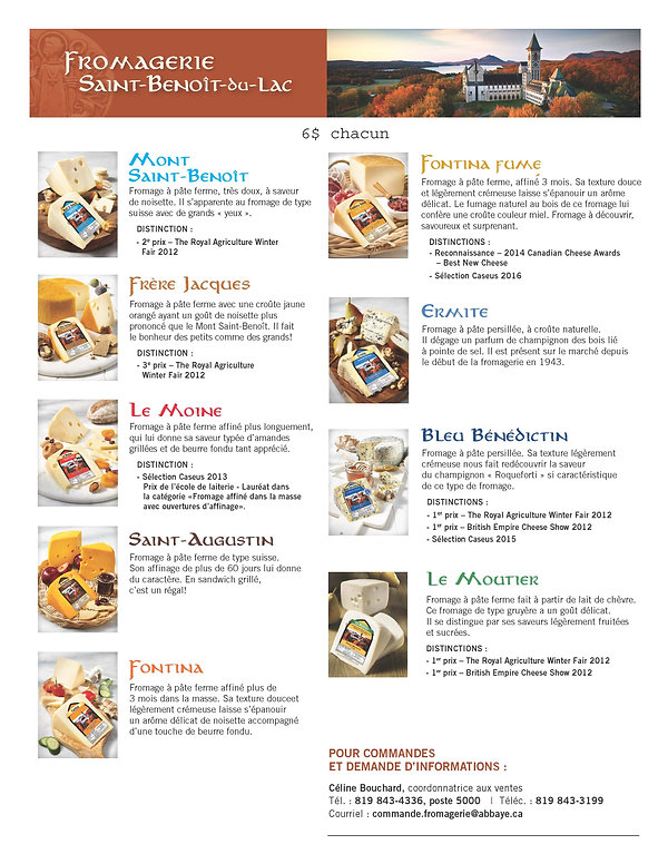 Fromages automne 2018 FPEIM_Page_2.jpg