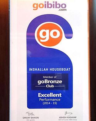 goibibo upload.jpg