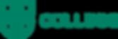 Durham_College_logo.svg.png