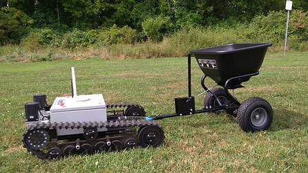 RoamIO Autonomous Robot.jpg