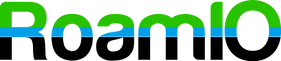 RoamIO - Logo - 26_07_2017.png