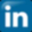 2000px-Linkedin.svg.png