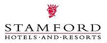 Stamford-Plaza-Logo.jpg