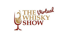 Virtual whisky show logo master.jpg