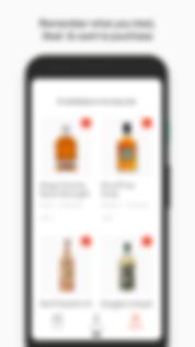 Google play 5.png