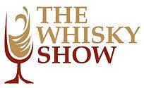 WhiskyShow_Logo small.jpg