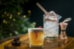 whiskysour2.jpg