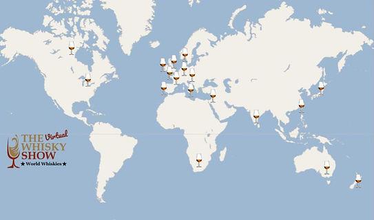 world whiskies map.jpg
