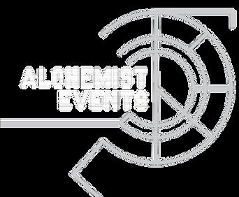 ALCHEMIST EVENTS LOGO White.png
