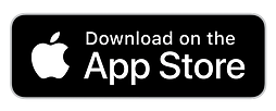 app_store_icon.png